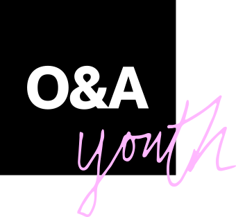 oa-youth-logo.png